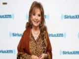'Gilligan's Island' Star Dawn Wells Seeking $180K From Fans