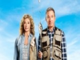 'Last Man Standing' Star Tim Allen Thanks Fans For Support