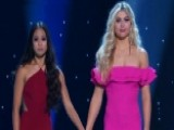 'So You Think You Can Dance' Crowns Season 15 Winner