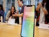 Apple Launching Biggest IPhone Overhaul To Date
