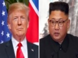 Trump Praises NoKo's Announcement To Dismantle Nuclear Site