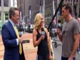 'After The Show Show:' Anna Kooiman