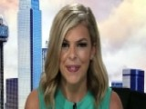 Allie Beth Stuckey Refuses To 'believe All Women'