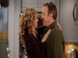'Last Man Standing' Reboot Is A Hit
