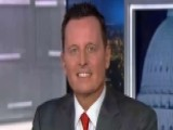 Richard Grenell On The Significance Of The New NAFTA Deal