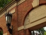 What Hillsdale College Can Teach Harvard On Admissions