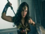 'Wonder Woman' Sequel Pushed Back Drake Beats The Beatles