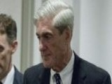 'Watergate Road Map' Could Give Guidance To Mueller Probe