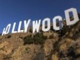 Has Hollywood's Outrage Gotten Old?
