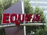 Whatever Happened To The Response To The Equifax Breach?