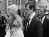 'Scandalous: Chappaquiddick' Preview: Kopechne's Funeral