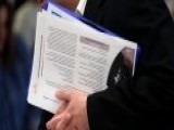 155,000 Added Jobs Fall Short Of Expectations