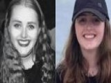 Body Believed To Be British Backpacker Discovered In New Zealand