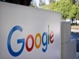 Google's Bias Against The Right