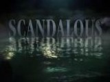 'Scandalous' Episode 4: 'Stranger Than Fiction'