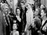 'It's A Wonderful Life' Film Secrets You Probably Didn't Know
