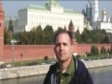 Russia Claims American Detained On Spying Charges Has Spent A Decade Developing A Network Of Contacts On Social Media