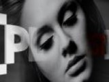 2012: Year Of Adele?