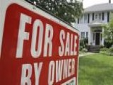 2013 A Good Year To Sell Your Home?