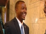 22 Year Old Becomes Youngest MS State Legislator