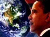 2010 Redux: Team Obama Goes All In On Global Warming