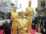 2014 Academy Awards Predictions