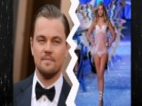 20 Women Too Much For Leo's Girlfriend?