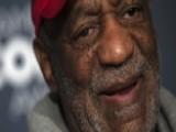 2 Women Sue Bill Cosby