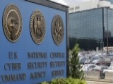 2 Shot, 1 Dead After Attem 00006000 Pted Security Breach At NSA HQ