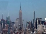 2 NYC Women Charged With Conspiracy To Use WMD's