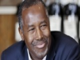 2016 Power Index: Good News For Ben Carson