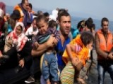 2016 And The Refugee Crisis: It Goes Beyond Partisanship