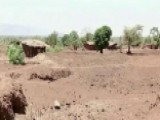 2.5 Million People Face Hunger In War-torn Southern Africa