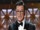2017 Emmys: Trump Bashing To Blame For Ratings Slide?