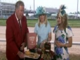 2018 Kentucky Derby Features A $1,000 Mint Julep