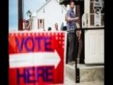 2018 Midterms: Debunking Popular Voting Myths
