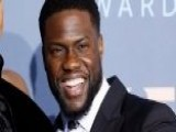 2019 Academy Awards Without A Host After Kevin Hart Bows Out