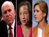 3 Obama Aides Named In Unmasking Investigation