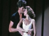 30 Years Of 'Dirty Dancing'