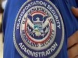 44 TSA Agents At Newark Airport Under Investigation