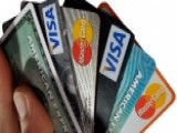 4 Credit Card Perks You May Not Know You Have