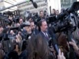 46 Accused Of Systematic Corruption In Rome Mafia Trial