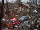 43 Killed In Weather-related Incidents Across US