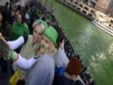 5 Fun Facts About St. Patrick's Day
