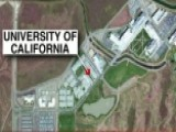 5 Students Stabbed, Attacker Killed On California Campus