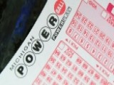 5 Things You Can Do To Up Your Chances Of Winning Lottery