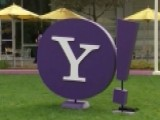 500 Million Affected By Yahoo Hack