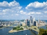 5 Little Known Facts About Pittsburgh