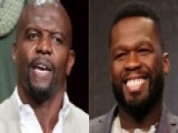 50 Cent Mocks Terry Crews For Sexual Assault Claim