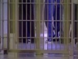 6,000 Federal Prisoners To Be Set Free Early